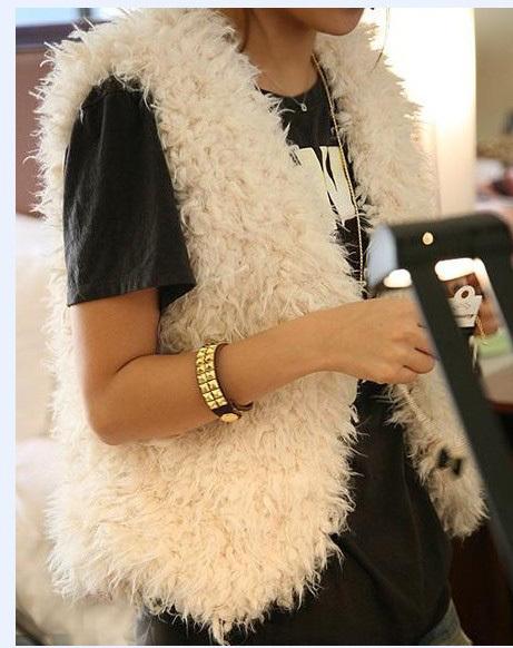 O seu estilo é você, escolha a sua tendência. Encontre Colete Pelo - Coletes Feminino no Mercado Livre Brasil. Descubra a melhor forma de comprar online.